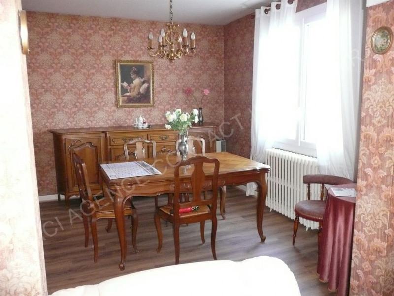 Sale house / villa Mont de marsan 149000€ - Picture 4