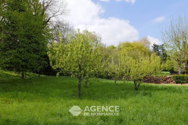 Sale house / villa Montreuil-l'argille 112000€ - Picture 13