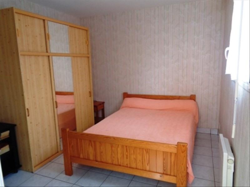 Sale apartment Pornichet 171040€ - Picture 4