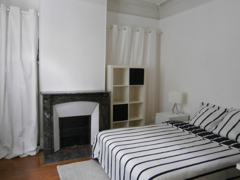 Location appartement Fontainebleau 900€ CC - Photo 5