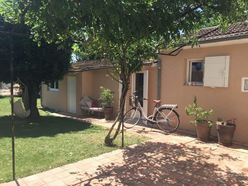 Vendita casa Albi 550000€ - Fotografia 2