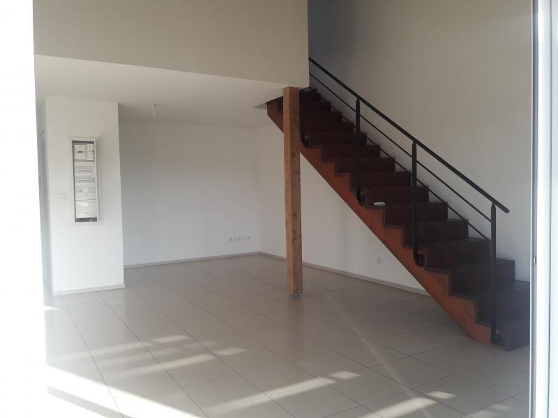 Vente appartement St paul 245551€ - Photo 3