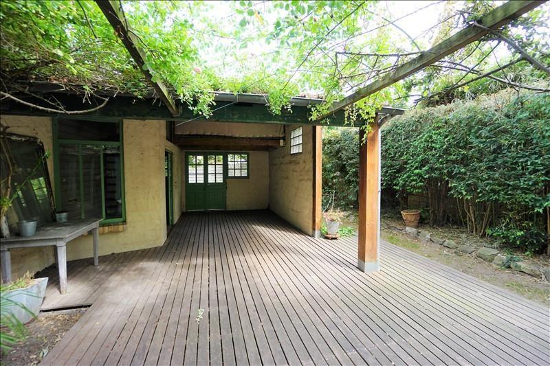 Sale house / villa Colombes 998000€ - Picture 6