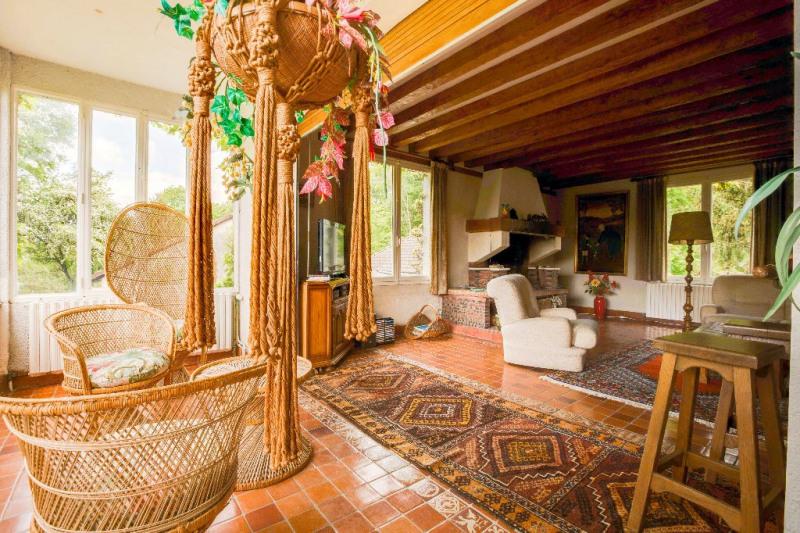 Vente maison / villa St brisson sur loire 241900€ - Photo 4