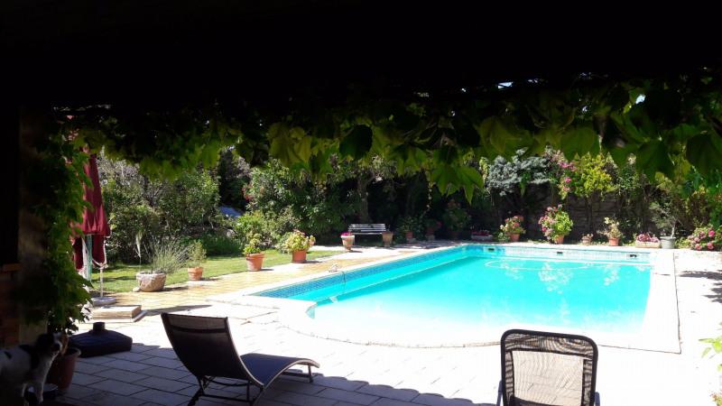 Deluxe sale house / villa Pernes les fontaines 730000€ - Picture 8
