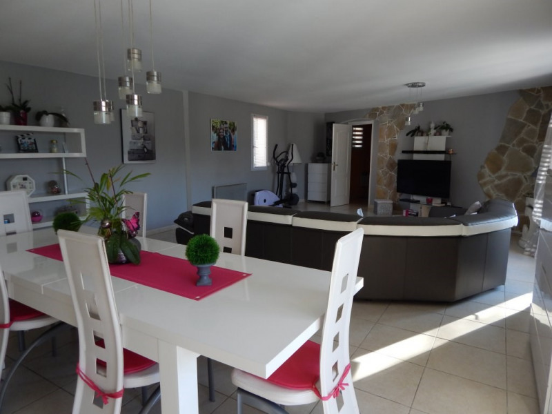 Vente maison / villa Salernes 472 500€ - Photo 9