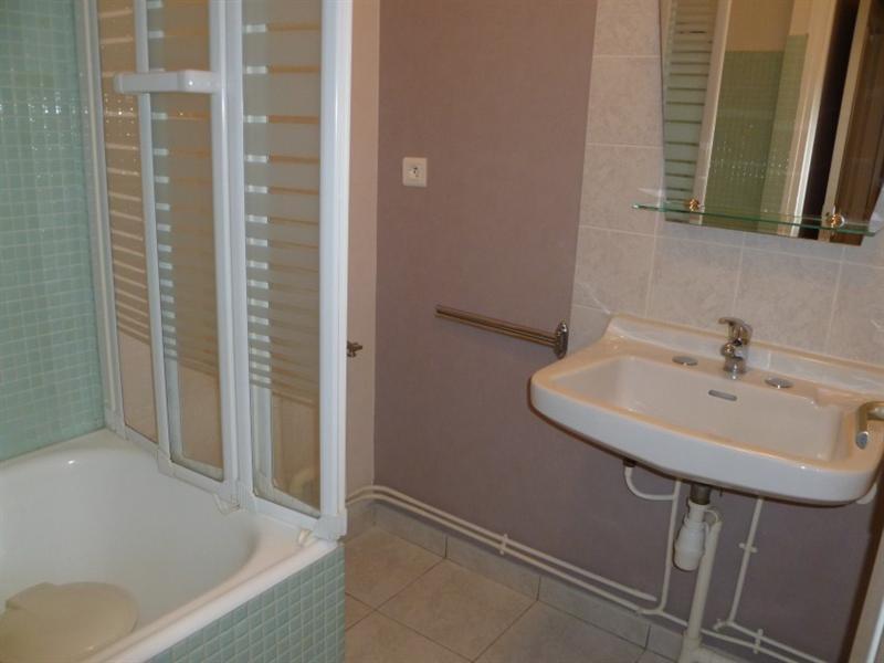 Vacation rental house / villa La baule-escoublac 1682€ - Picture 11