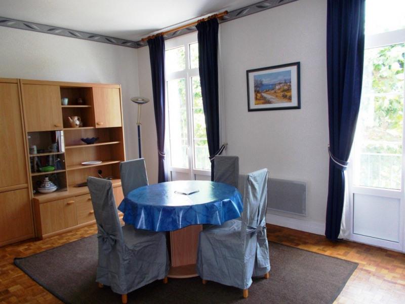Location vacances appartement Royan 594€ - Photo 3
