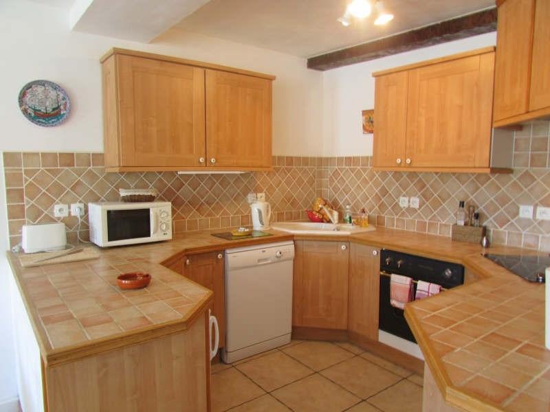 Vente appartement Port vendres 415000€ - Photo 2