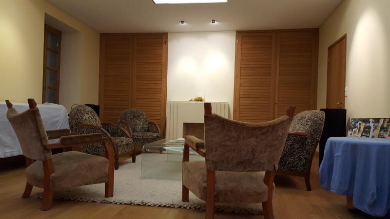Vente appartement Quimper 299000€ - Photo 2