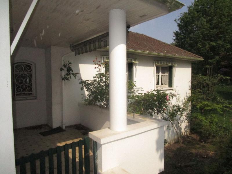 Vente maison / villa L etang la ville 595000€ - Photo 3
