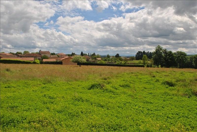 Venta  terreno Pradines 249000€ - Fotografía 2
