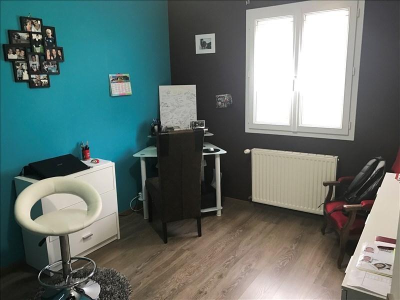 Vente maison / villa Caen 279900€ - Photo 5