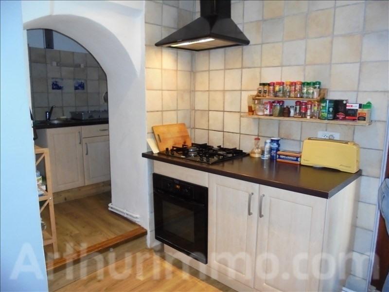 Sale house / villa St bauzille de la sylve 169000€ - Picture 3