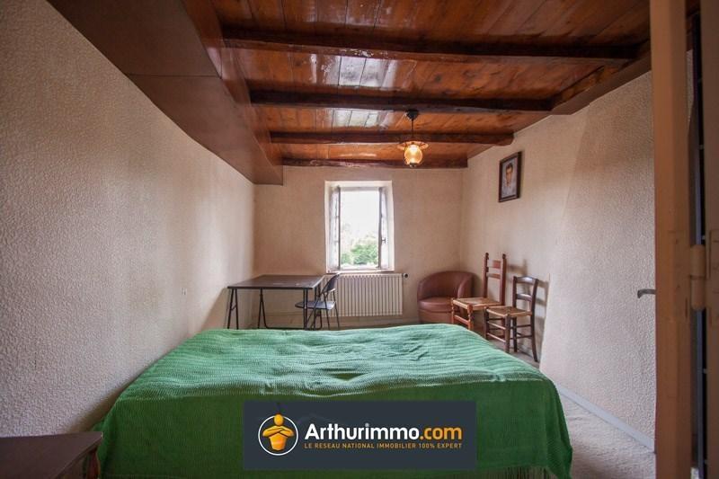 Sale house / villa St chef 175000€ - Picture 6