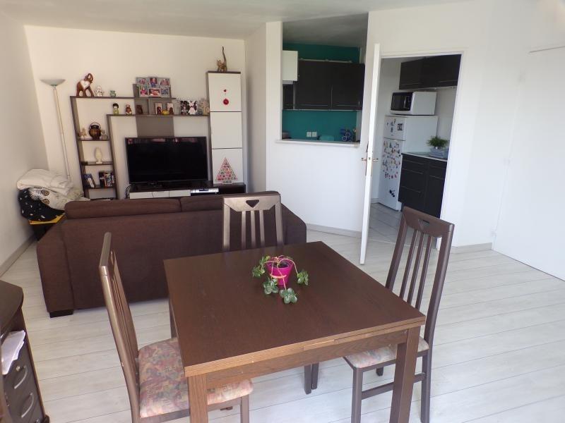 Vendita appartamento Elancourt 169500€ - Fotografia 3