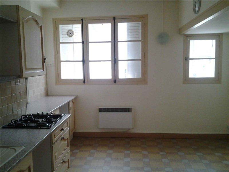 Investment property apartment Blois 204 000€ - Picture 5