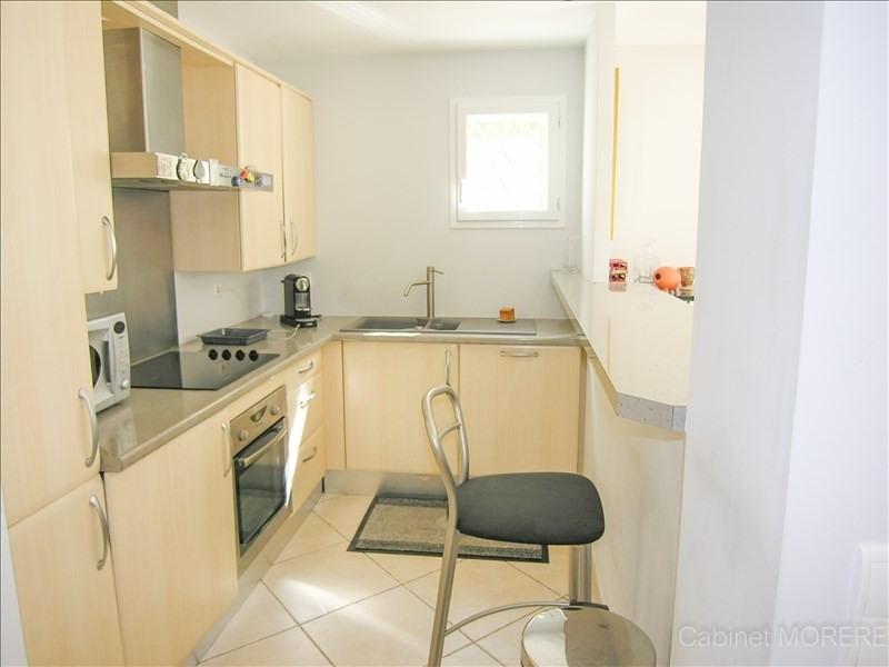Vente de prestige maison / villa Vallauris 1575000€ - Photo 14