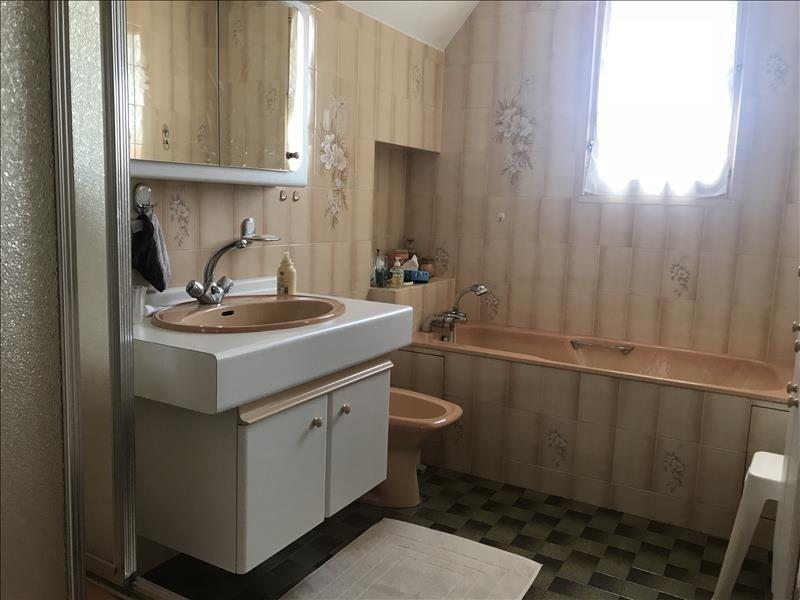 Vendita casa Houilles 550000€ - Fotografia 5