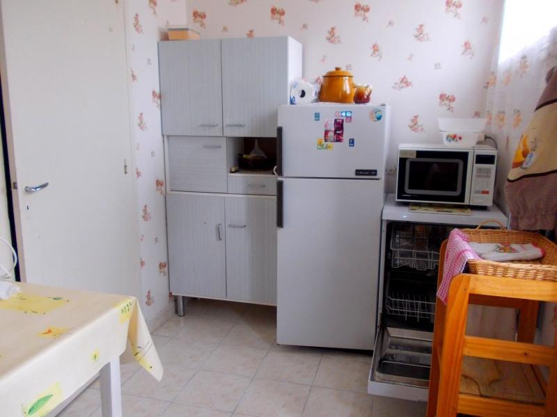 Location vacances maison / villa Saint-palais-sur-mer 380€ - Photo 9