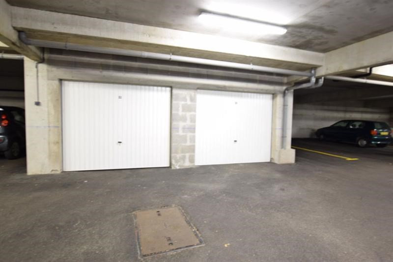 Sale parking spaces Brest 52 300€ - Picture 2