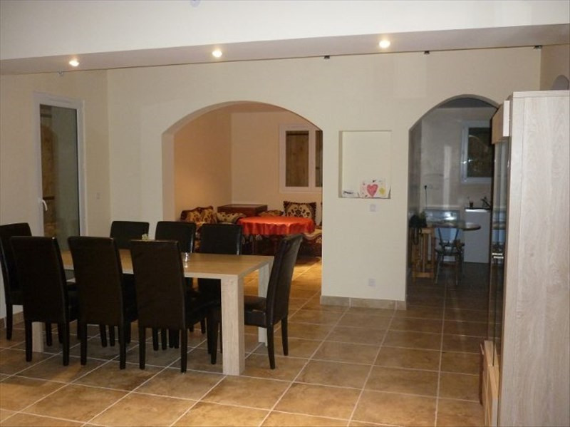 Vente maison / villa Vinon sur verdon 449000€ - Photo 2