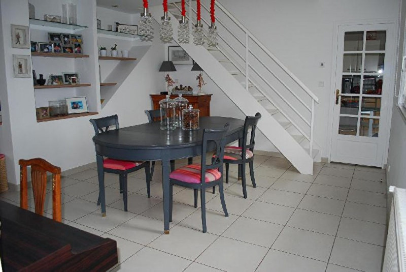 Vente maison / villa Merlimont 430 000€ - Photo 4