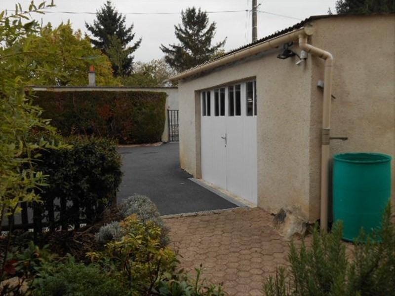 Vente maison / villa La ferte sous jouarre 215000€ - Photo 9