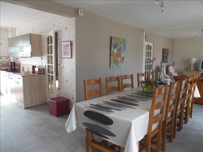 Vente maison / villa Sotteville les rouen 345000€ - Photo 3