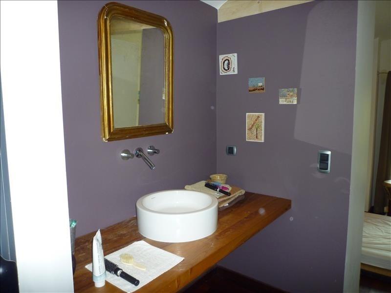 Vente maison / villa Biaudos 389000€ - Photo 8
