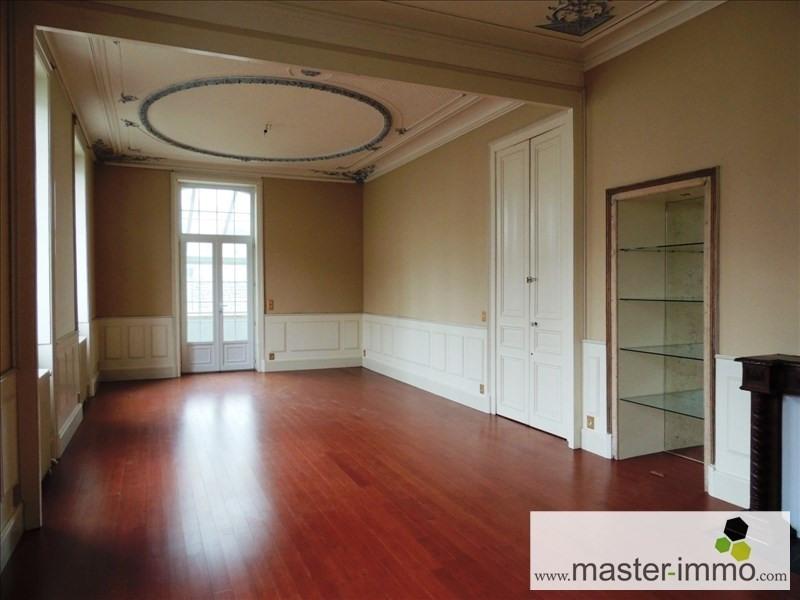 Vente de prestige maison / villa Alencon 409000€ - Photo 2