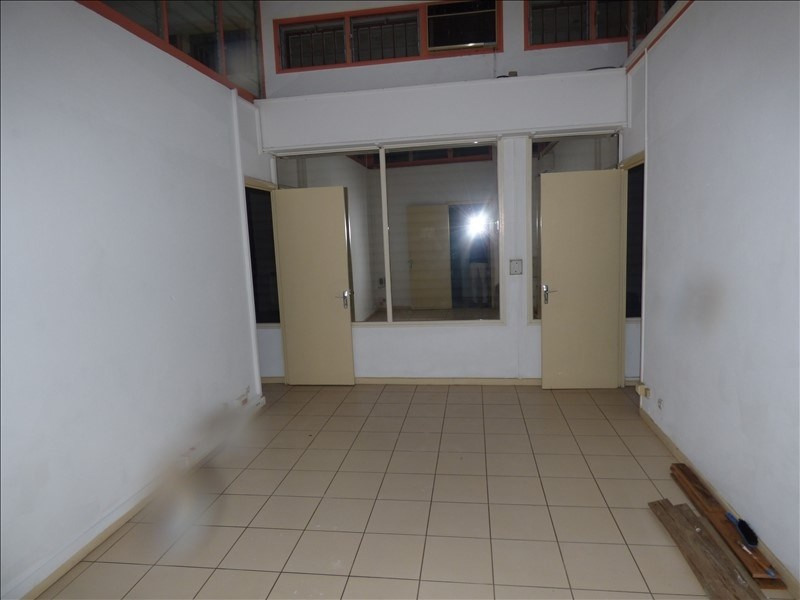 Sale office Saint louis 409 500€ - Picture 4
