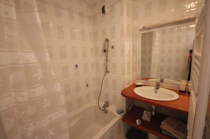 Sale apartment Collioure 315 000€ - Picture 9