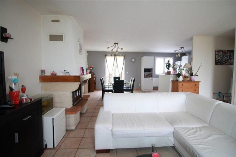 Vente maison / villa Chartres 175000€ - Photo 2
