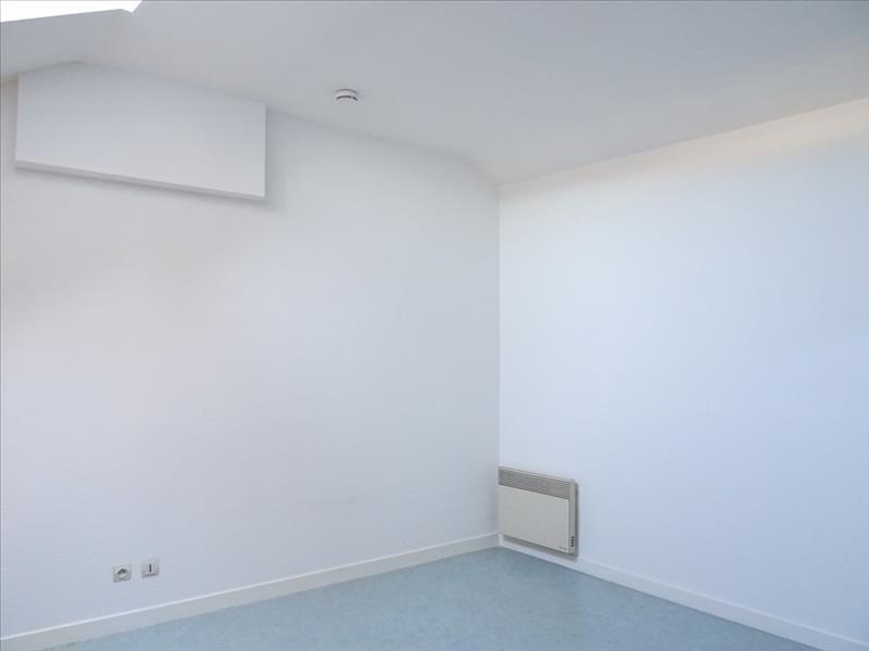 Location appartement Roanne 350€ CC - Photo 5