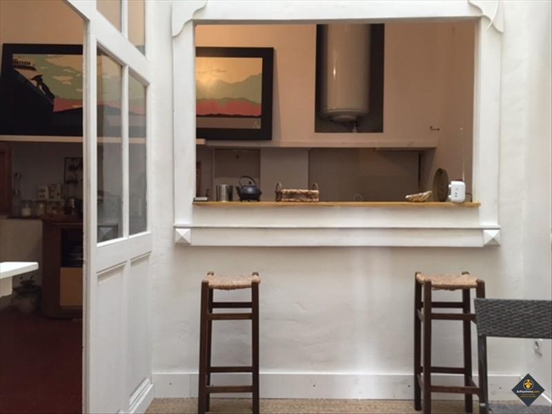Vente de prestige appartement Sete 420000€ - Photo 5