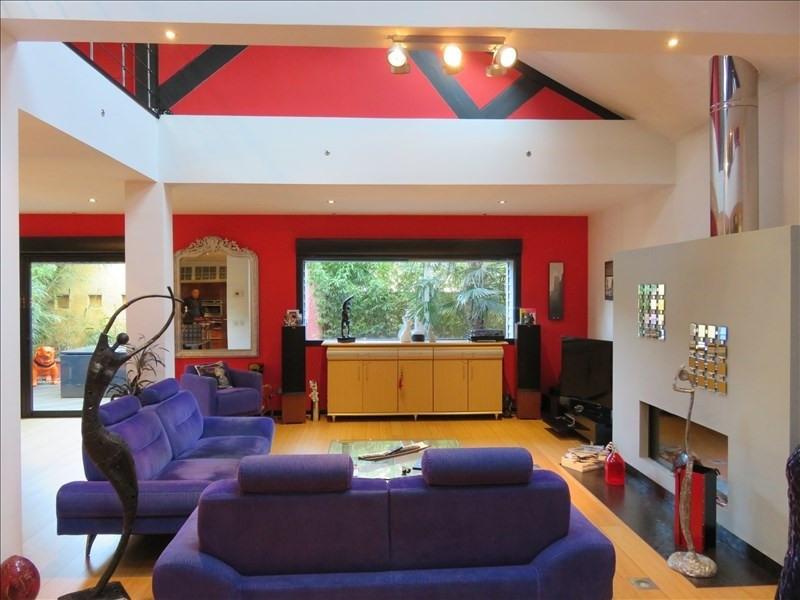 Vente maison / villa Rosendael 472500€ - Photo 2