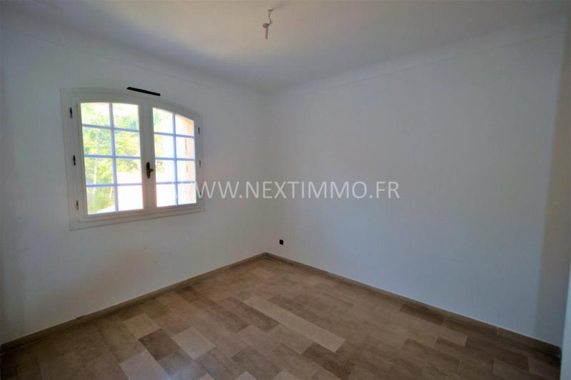 Vente de prestige appartement Menton 618000€ - Photo 10