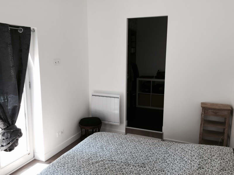 Vente appartement Lyon 5ème 273000€ - Photo 3