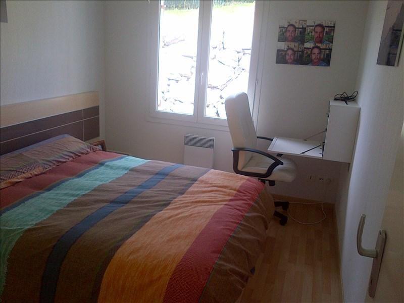 Vente appartement Urrugne 155000€ - Photo 4