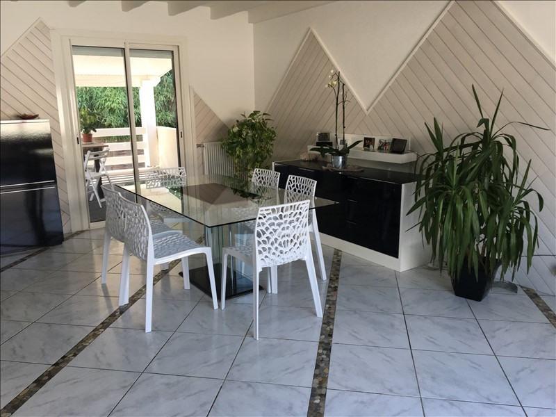 Sale house / villa Artigues pres bordeaux 393000€ - Picture 3