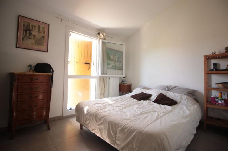 Vente maison / villa Marseille 11ème 258000€ - Photo 4
