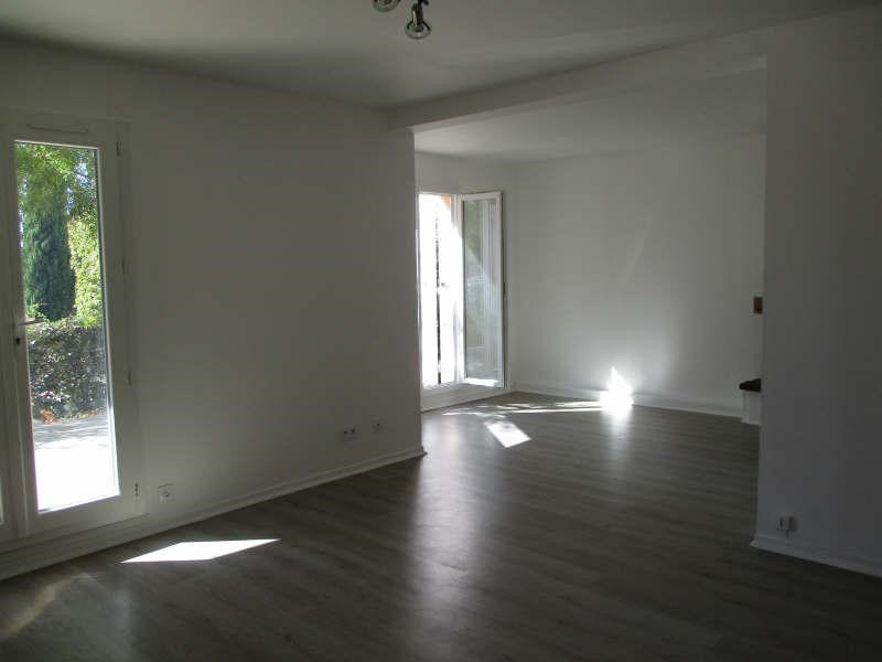 Location maison / villa Salon de provence 1 300€ +CH - Photo 4