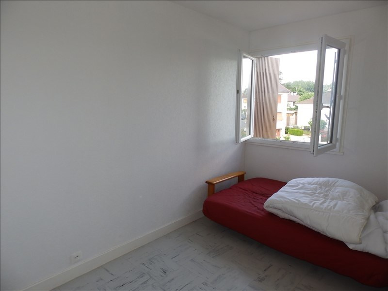 Vente appartement Yzeure 73 000€ - Photo 4