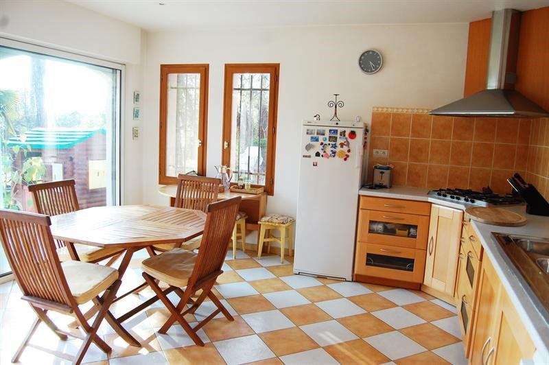 Vente maison / villa Fayence 546000€ - Photo 12