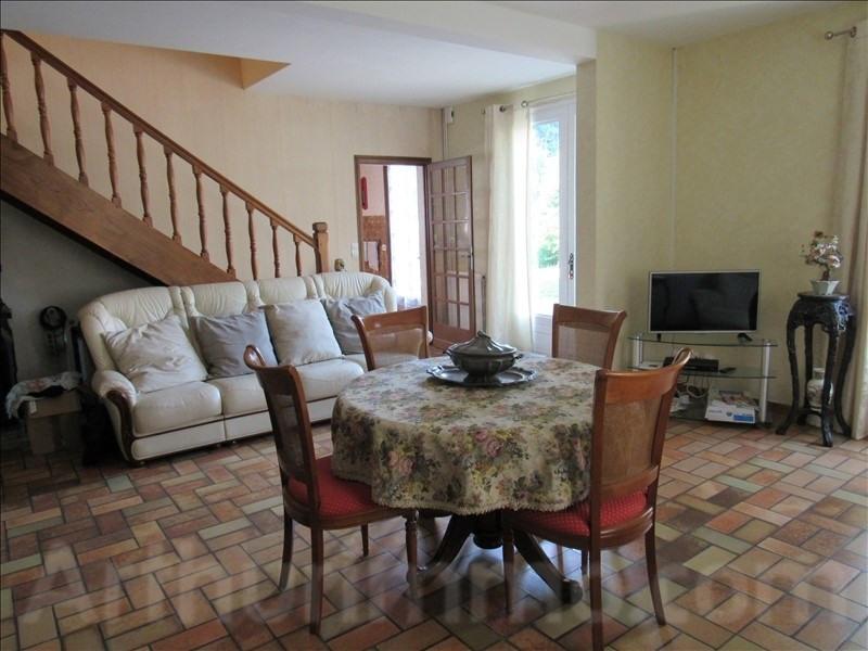 Sale house / villa Bergerac 138000€ - Picture 7