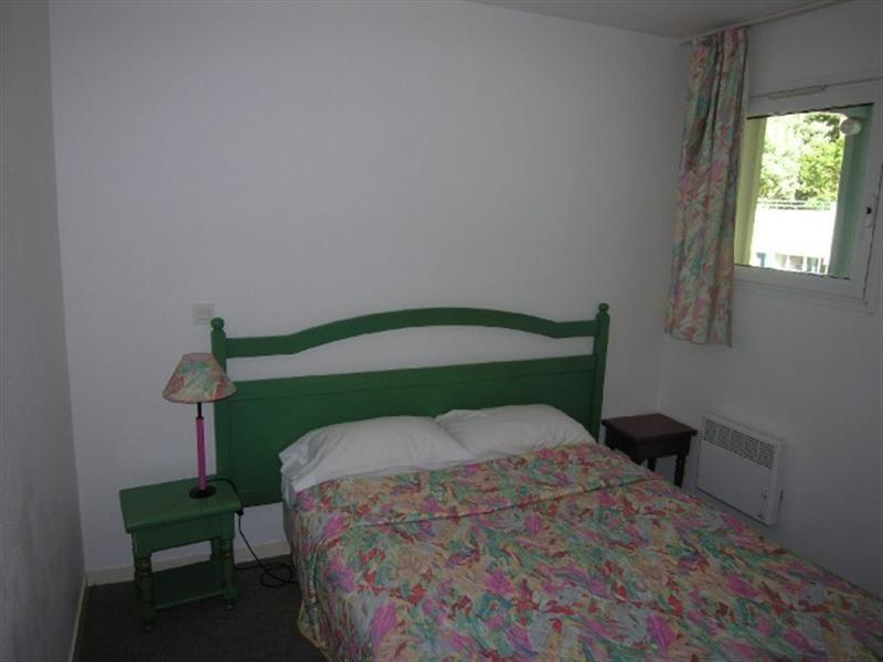 Vacation rental apartment Lacanau-ocean 285€ - Picture 2