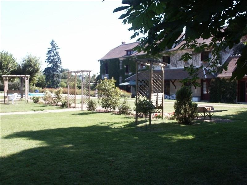 Vente de prestige maison / villa La ferte sous jouarre 1150000€ - Photo 3