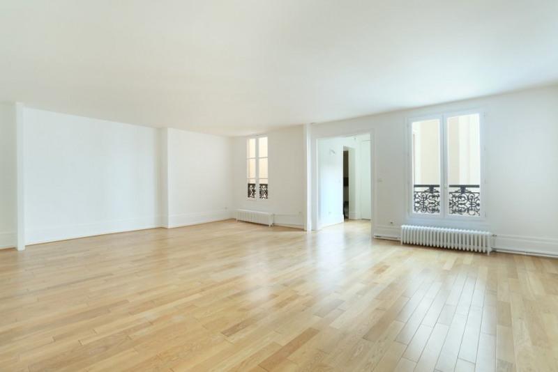 Location appartement Paris 9ème 2858€ CC - Photo 4