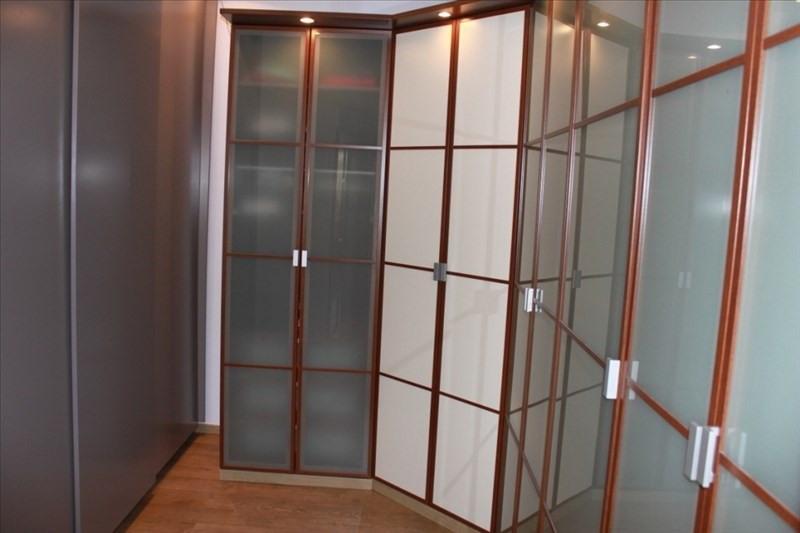 Verkoop  appartement Vienne 210000€ - Foto 7